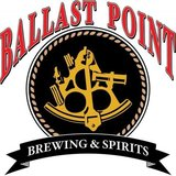 Ballast Point Barmy Beer
