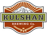 Kulshan Dry Stout beer
