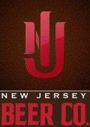New Jersey 902 eNjoy 004 beer Label Full Size