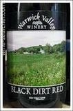 Warwick Winery Black Dirt wine