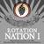 Mini good nature rotation nation i 2
