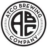 Atco Caboose Juice beer