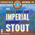 Mini saugatuck bourbon barrel aged imperial blueberry maple stout 2