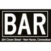 BAR Hopthology Series: Artemis beer