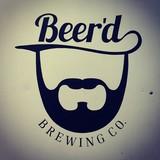 Beer'd RIFF Double IPA beer
