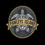 Pawleys Island Gray Man Stout beer