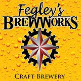 Fegley's Sour Cherry Tripel Beer