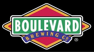 Boulevard Rye on Rye 2018 beer Label Full Size