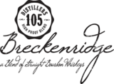 Breckenridge High Proof spirit