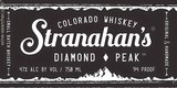 Stranahan's Diamond Peak spirit
