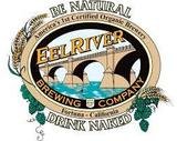 Eel River Twenty Two(22nd Anniversary) Beer