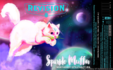 Revision Sparkle Muffin beer