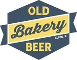 Old Bakery Centennial White IPA beer