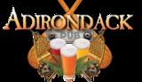 Adirondack Lake George's IPA Wave #5 beer