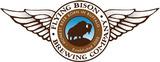 Flying Bison MacBison Scotch Ale beer