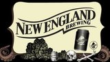 New England Sea Hag IPA beer