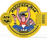 Mikkeller SD Marathon Man beer