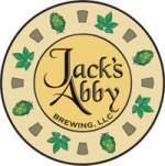 Jack's Abby Peanut Butter & Jelly Framinghammer beer