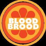 Sibling Revelry Blood Brood beer
