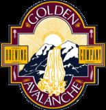 Golden Avalanche Du Wit beer