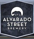 Alvarado Street DDH Minesweeper beer