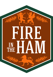 Jack's Abby Fire in the Ham beer Label Full Size
