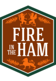 Jack's Abby Fire in the Ham Beer