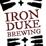 Iron Duke 156 Beer