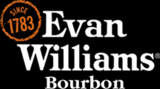 Evan Williams Black Label spirit