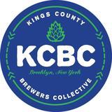 KCBC/Interboro Bodega Cat Beer