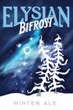 Elysian Bifrost beer