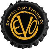 Evolution noon & night IPA 4.7% Beer