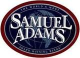 Sam Adams 76 IPA Beer
