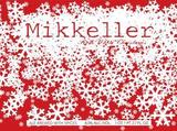 Mikkeller Red & White Christmas Beer