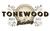 Mini tonewood monotone simcoe 1