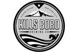 Kills Boro Padded Gloves DDH PA Beer