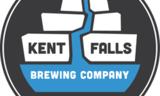 Kent Falls Just Gonna... Beer
