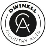 Dwinell Country Ghost Town beer