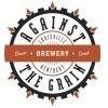 Against The Grain London Balling Amburana Wood BA beer