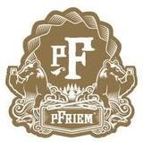 pFriem Dunkel Lager beer