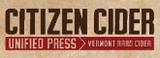 Citizen Hard Cider beer
