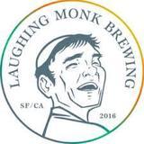 Laughing Monk Sister Katherine beer