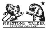 Firestone Walker Firestone Luponic Distortion 6pk beer