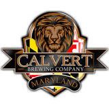 Calvert Trinity beer