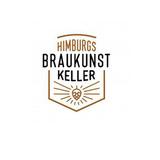 Himburgs Braukunst Keller Amarsi DIPA beer