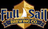 Full Sail Session EZ IPA beer