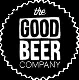 The Good Beer Company Fiesta Beer