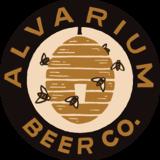 Alvarium Crunchy Roll beer
