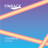 Finback Cylindrical Beer