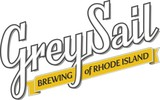 Grey Sail Captain's Daughter Double IPA beer